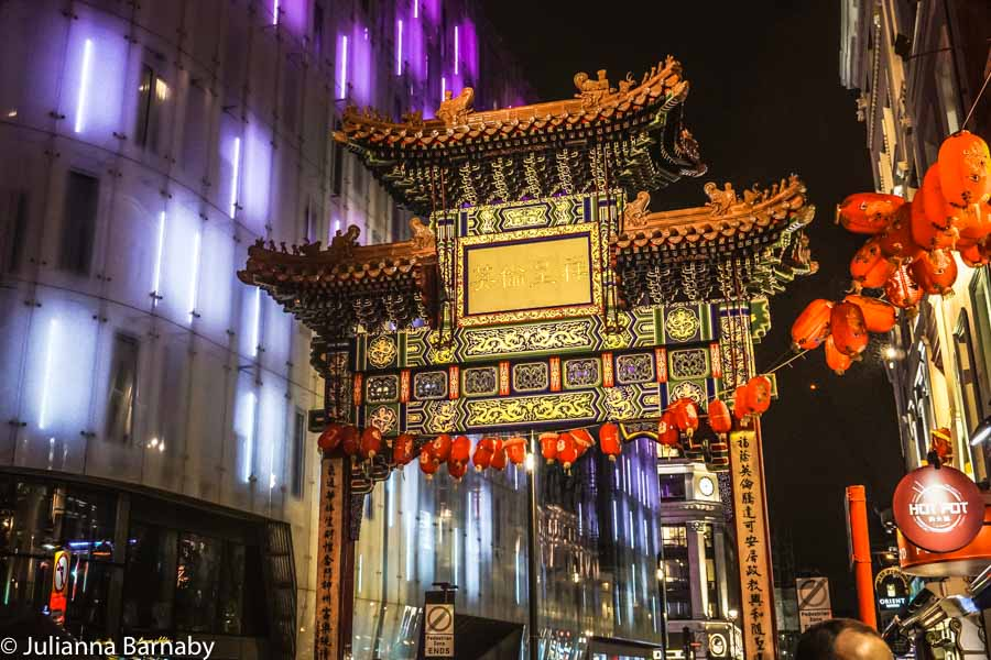 Things to do in Chinatown, London – An Insider's Guide
