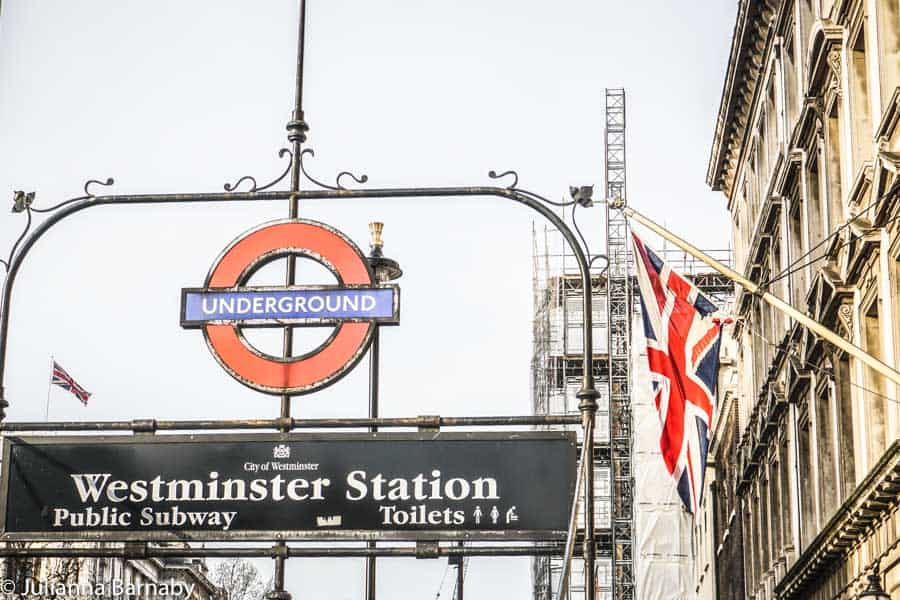 Things to do in Westminster: An Insider's Guide