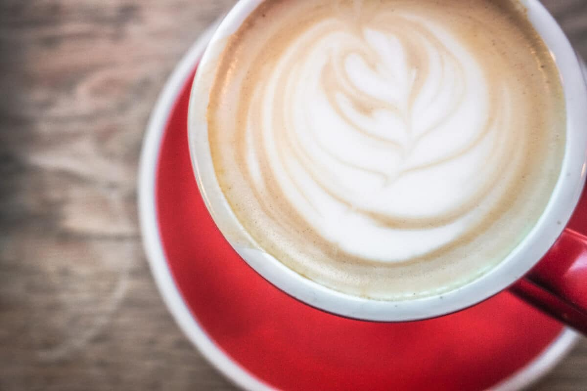 The Shoreditch Cafe Guide – The Best Coffee Shops in Shoreditch