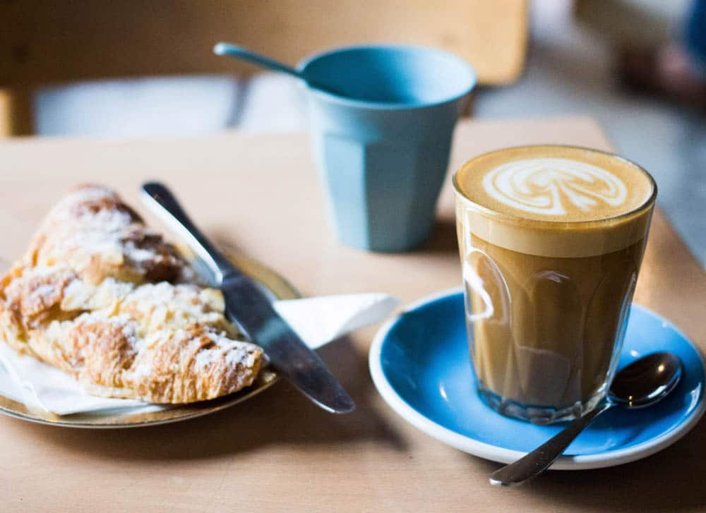 The Kensington Cafe Guide: The Best Coffee Shops in Kensington