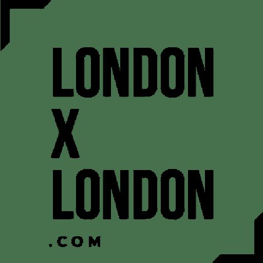London x London