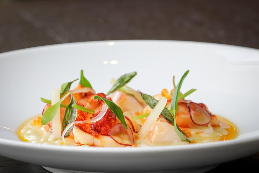 The London Bridge Food Guide: The Best Restaurants + Foodie Finds in London Bridge