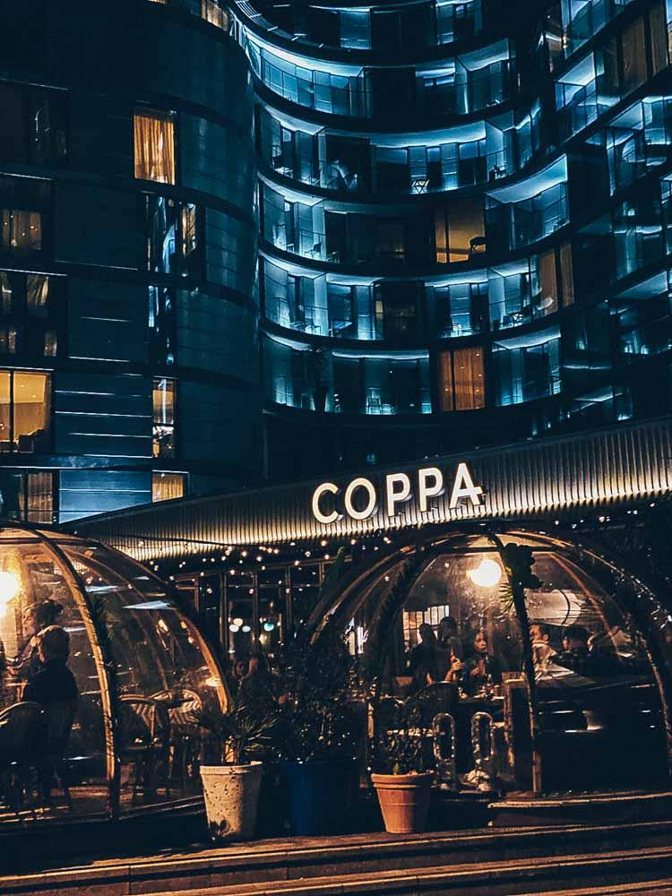 Coppa Club-1