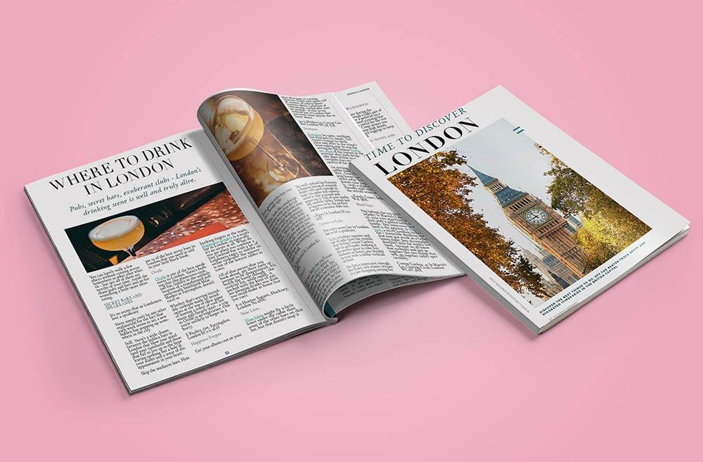 Inside Mag