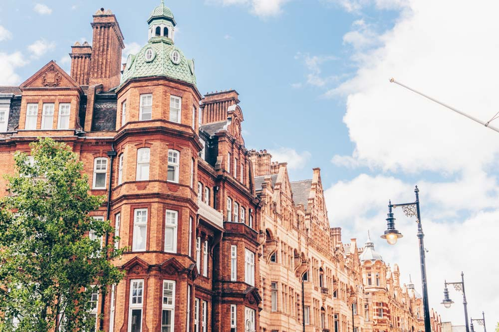 Best Things to do in Mayfair: An Insider's Area Guide
