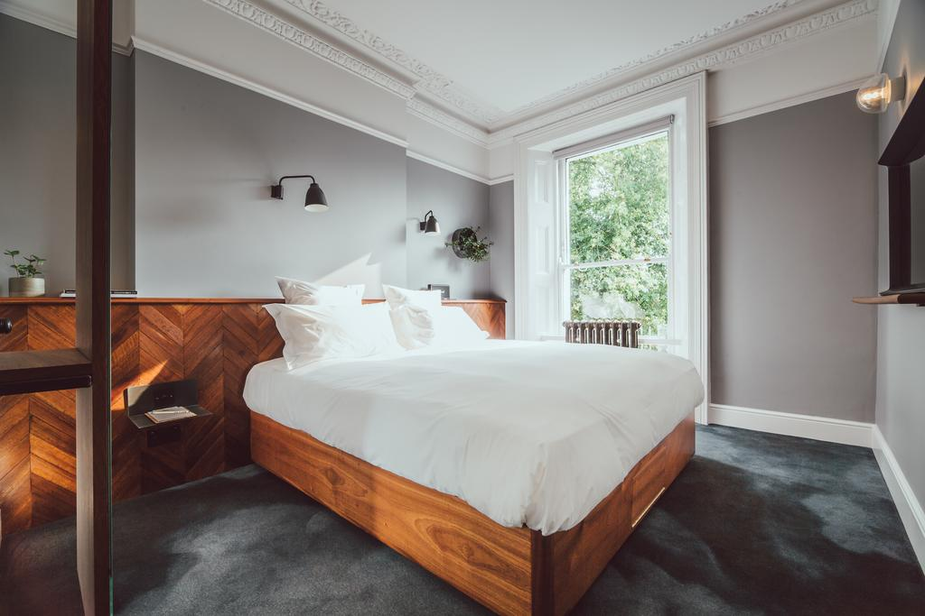 The Best Budget Hotels in London: Affordable London Hotels for Your Trip