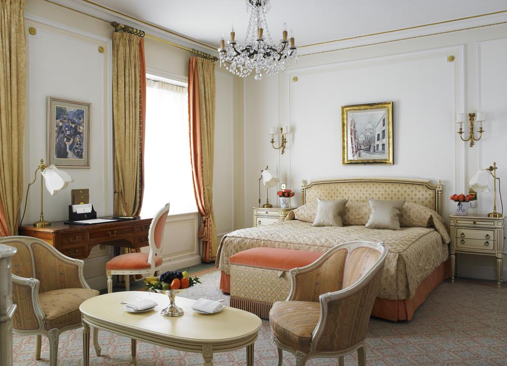 Best Hotels in Mayfair: Where to Stay in Mayfair