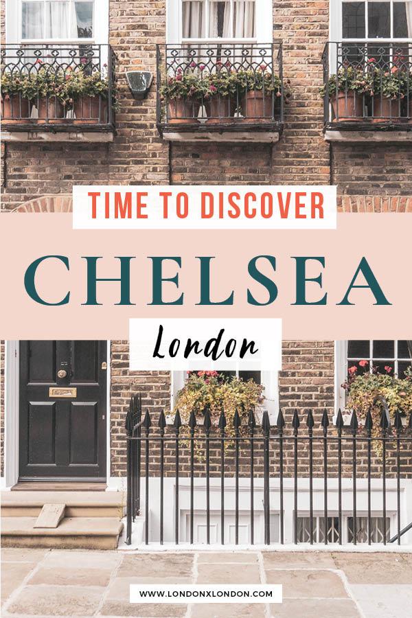 TTd Chelsea
