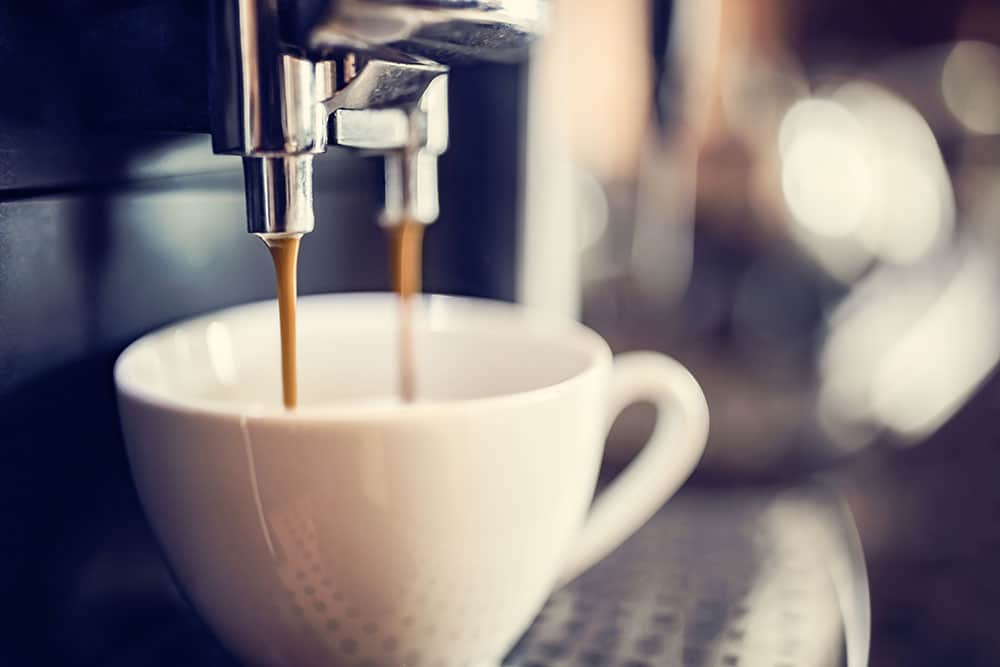 The King's Cross Cafe Guide: Best Coffee Shops in King's Cross