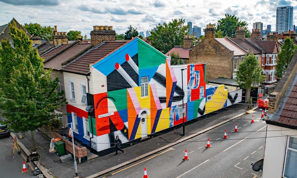 Mur0ne Stratford