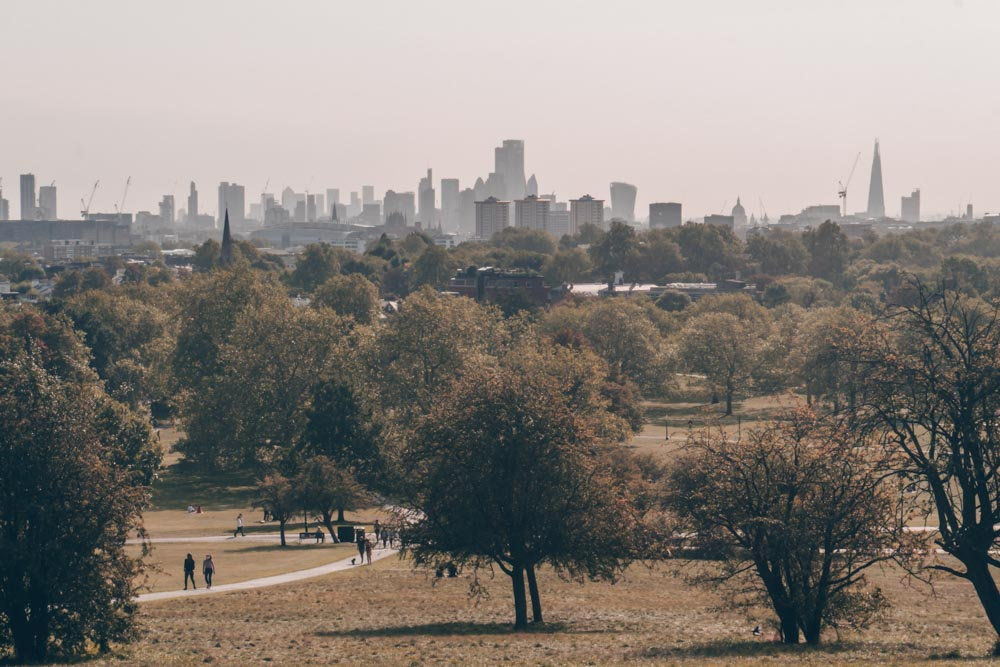 Best Things to do in Primrose Hill: An Insider's Area Guide