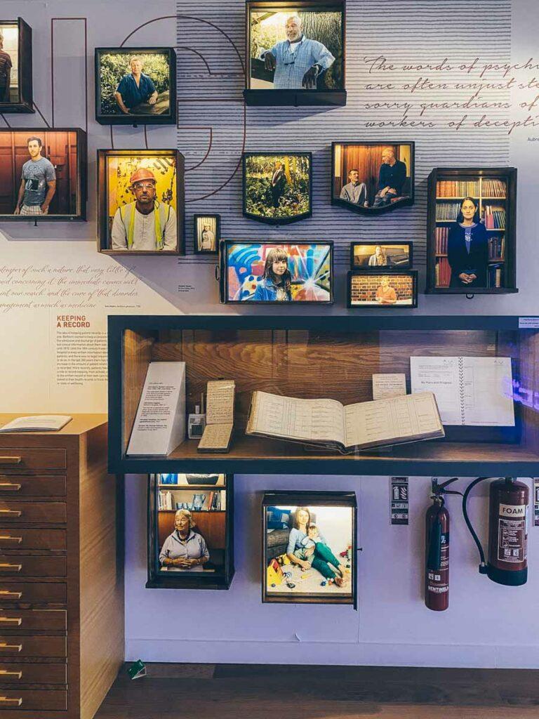 Bethlem Museum