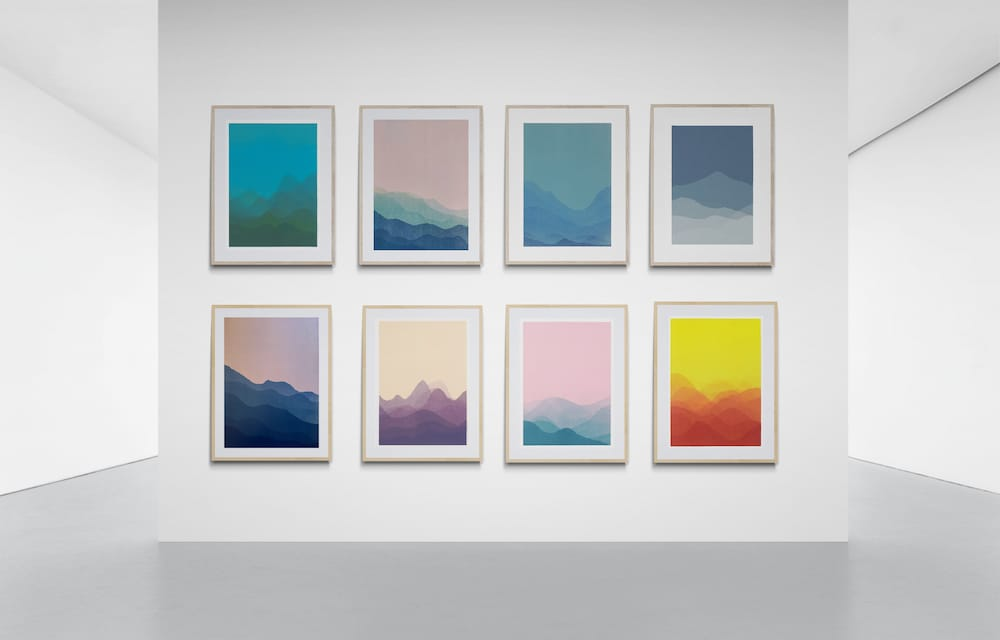 Feelscape gallery