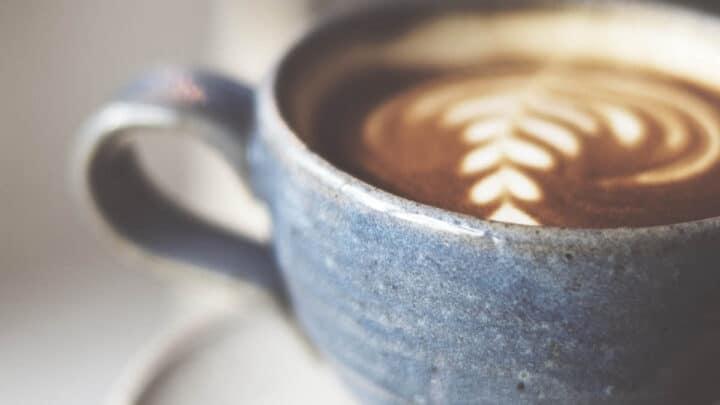Greenwich Cafe Guide: Best Coffee Shops in Greenwich