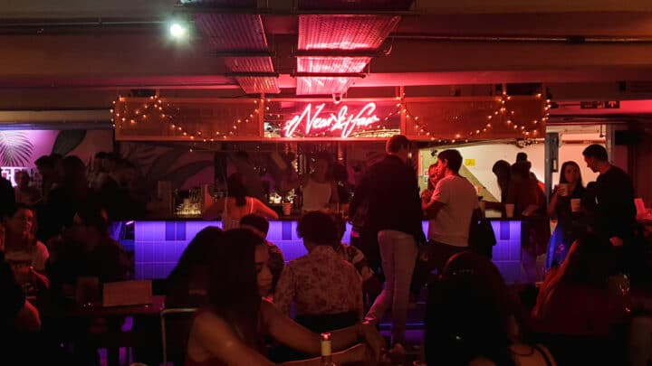 Best Things to do in Peckham: An Insider's Area Guide