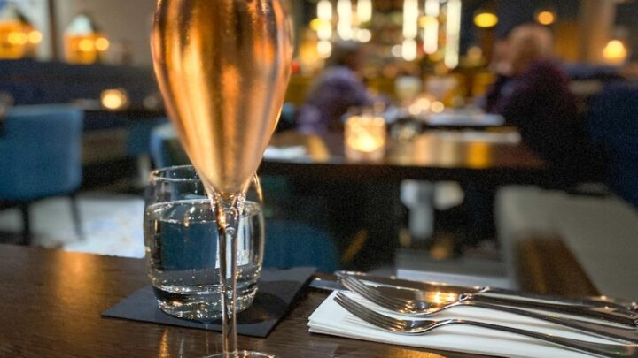 The Best Bars in Croydon