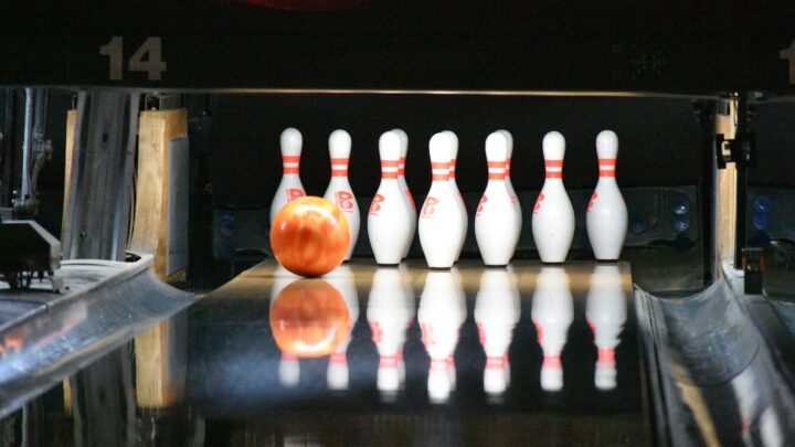 12 Brilliant Places to Go Bowling in London
